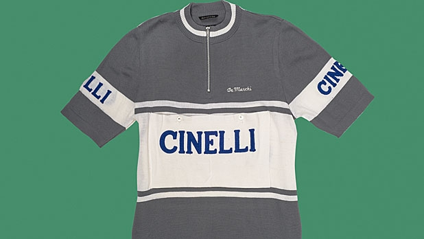 mj-618_348_demarchi-cinelli-wool-jersey-2014-gift-guide-for-cyclists