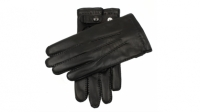 mj-618_348_dents-gloves-spring-accessories