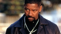 mj-618_348_denzel-washington-training-day-10-great-cinematic-beards