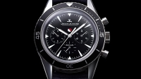 mj-618_348_depth-charged-jaeger-lecoultre-deep-sea-chronograph