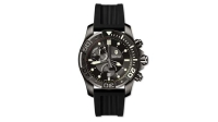 mj-618_348_depth-charged-victorinox-swiss-army-dive-master-500