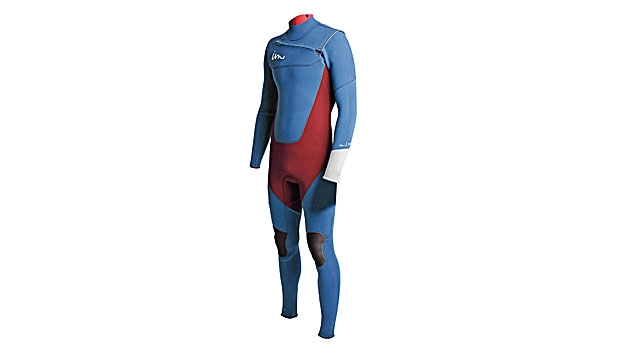 mj-618_348_design-your-own-suit-spring-gear-2016