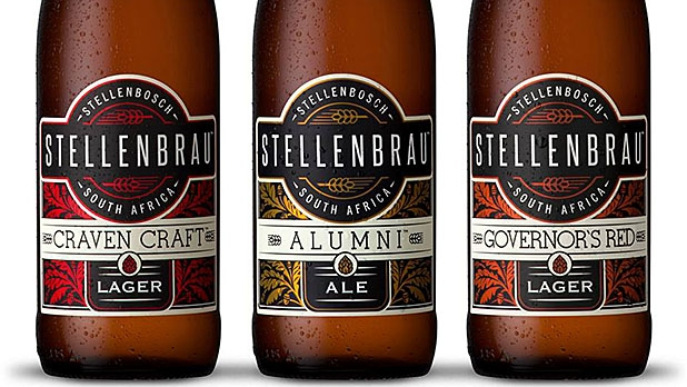 mj-618_348_destination-craft-beer-cage-diving-with-great-white-sharks-in-stellenbosch-south-africa-stellenbrau-brewery