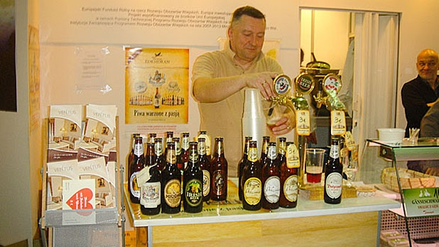 mj-618_348_destination-craft-beer-ice-yachting-in-poland-s-lake-district-kormoran-brewery