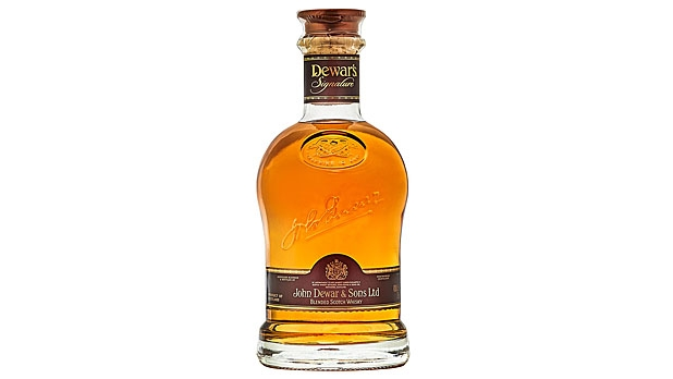mj-618_348_dewars-signature-the-best-blended-scotches