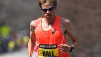 One of America's great distance runners retires at 33, leaving fans asking, 'What went wrong?'