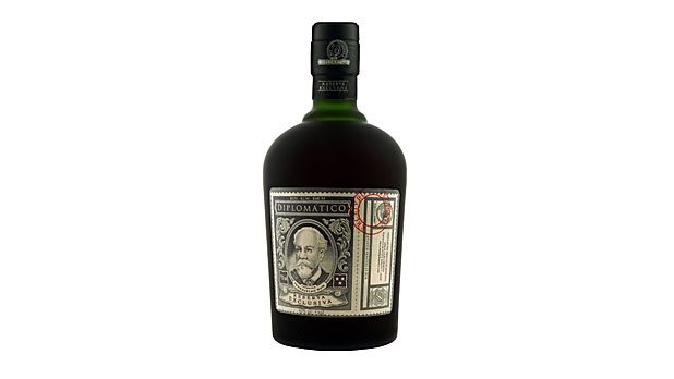 mj-618_348_diplomatico-reserva-exclusiva-best-sipping-rums