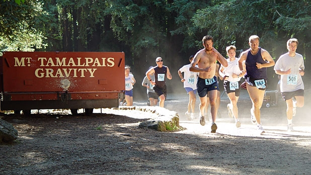 mj-618_348_dipsea-trail-mill-valley-to-stinson-beach-california-americas-best-running-trails