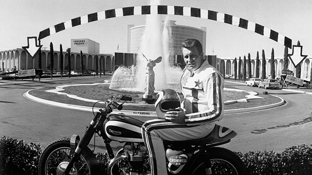 mj-618_348_discovery-channels-pure-evel-an-american-legend