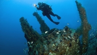 mj-618_348_dive-shipwrecks-in-the-outer-banks-epic-adventures