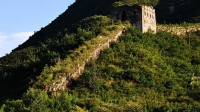 mj-618_348_dive-the-great-wall-of-china