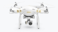 mj-618_348_dji-phantom-3-4k-ces-unveiled-sneak-peak