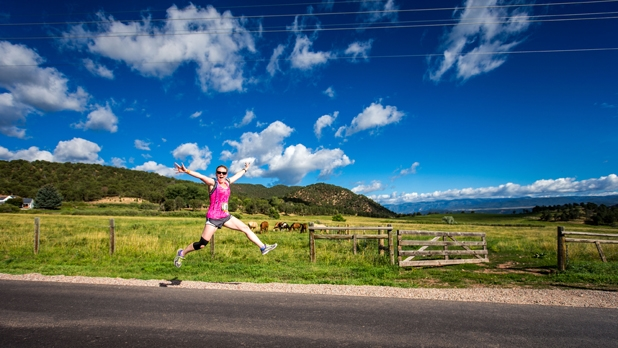 mj-618_348_do-a-ragnar-trail-relay-in-tahoe-experiences-gift-guide