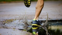 Can running insoles boost your efficiency and comfort while reducing injuries?