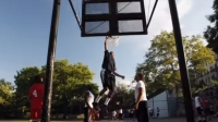 mj-618_348_doin-it-in-the-park-pickup-basketball-nyc-2012-25-cant-miss-sports-documentaries