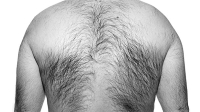 mj-618_348_dont-do-the-reach-around-dos-and-donts-of-manscaping