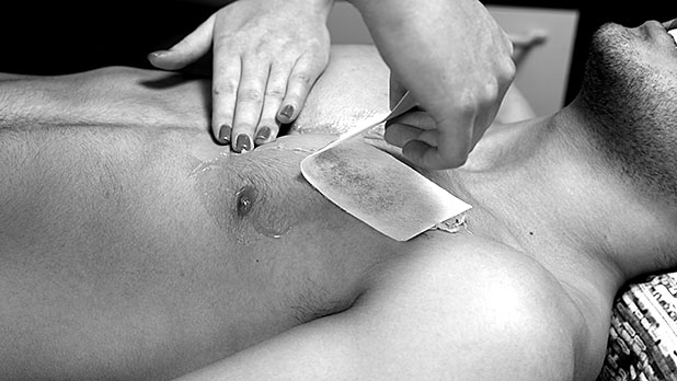 mj-618_348_dont-think-waxing-is-just-for-women-dos-and-donts-of-manscaping