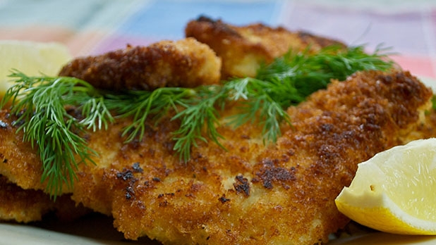 mj-618_348_double-crumb-sage-butter-chicken-schnitzel-6-takes-on-fried-chicken