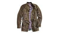 mj-618_348_double-duty-jacket-the-clothing-precision-packing