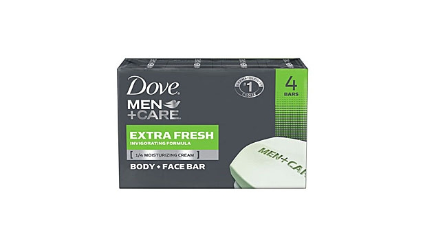 mj-618_348_dove-men-care-body-and-face-bar-upgrade-your-skincare