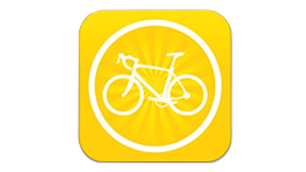 mj-618_348_download-this-cycling-app-your-fittest-summer-ever