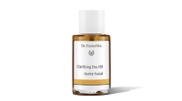 mj-618_348_dr-hauschka-clarifying-day-oil-best-mens-skin-care-products