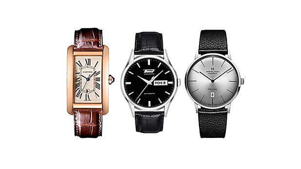 mj-618_348_dress-for-the-office-12-classic-business-watches