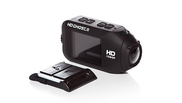 mj-618_348_drift-hd-ghost-action-cameras-for-every-adventure