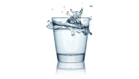 mj-618_348_drink-water-lose-weight