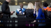 mj-618_348_drivers-licenses-from-four-states-will-no-longer-clear-airport-security