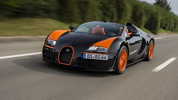 mj-618_348_driving-the-worlds-fastest-car-see-tk