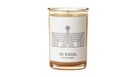 mj-618_348_ds-durga-85-diesel-best-candles-for-men