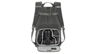 mj-618_348_dslr-accessories-you-need-lowepro-photo-hatchback-aw-backpack