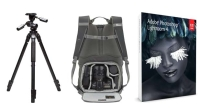 mj-618_348_dslr-accessories-you-need
