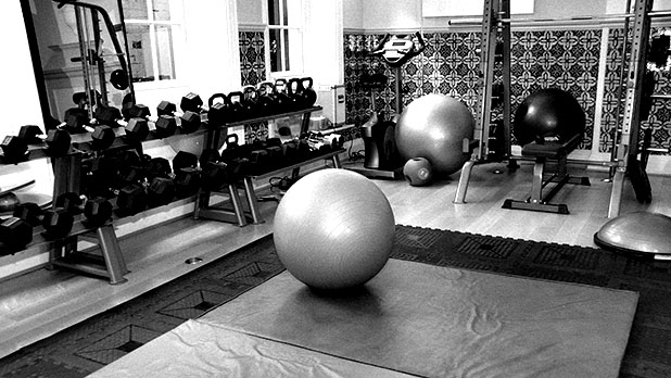 mj-618_348_dumbbell-squat-on-a-swiss-ball-10-moves-that-prove-youre-fit
