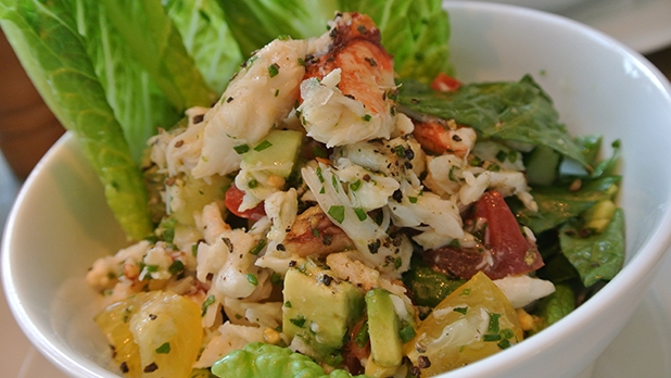 mj-618_348_dungeness-crab-salad-11-seriously-seafood-centric-summer-salads