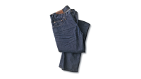 mj-618_348_durable-denim-for-work-and-play