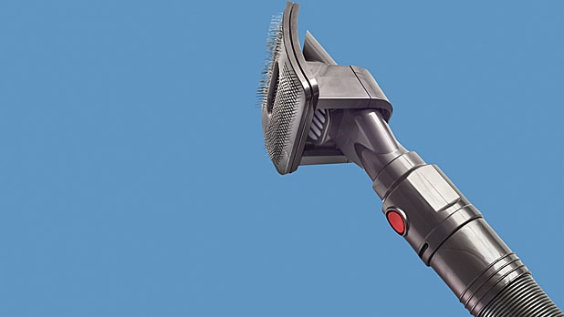 mj-618_348_dyson-dog-grooming-tool-dog-lover-gift-guide