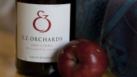 mj-618_348_e-z-orchards-cidre-dry-cider-gets-serious