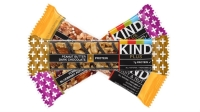 mj-618_348_earth-to-government-kind-bars-are-perfectly-healthy