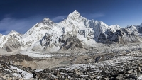 mj-618_348_earthquake-in-nepal-deals-deadly-blow-to-climbers-on-everest
