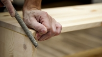 mj-618_348_ease-the-edges-how-to-build-a-gentlemans-box