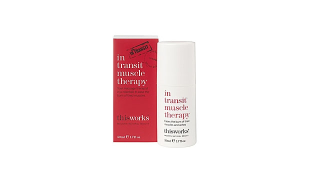 mj-618_348_ease-the-pain-freshen-up-fast-after-a-workout