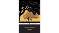 mj-618_348_east-of-eden-john-steinbeck-50-works-of-fiction-every-man-should-read