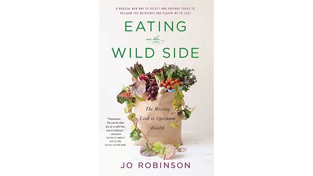 mj-618_348_eating-on-the-wild-side-the-best-books-for-men-2013