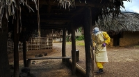 mj-618_348_ebola-worst-natural-disasters-2014