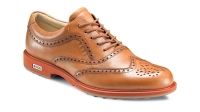 mj-618_348_ecco-mens-tour-hybrid-wingtip-spikeless-golf-shoes-great-golf-gifts