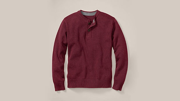 The Best New Sweaters To Buy This Season Mens Journal