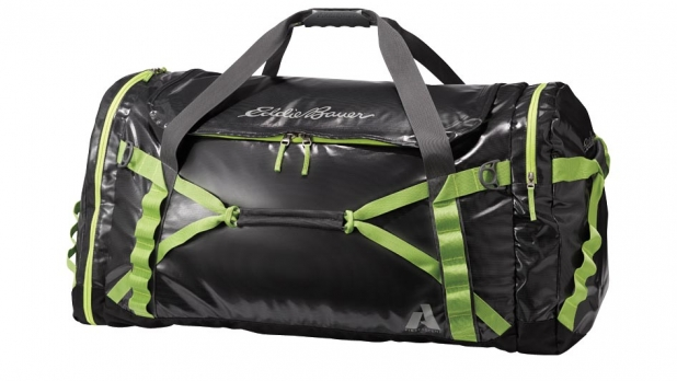 The Best New Duffel Bags