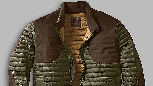3654c37e5a9 This Year s Most Stylish Winter Jackets - Men s Journal